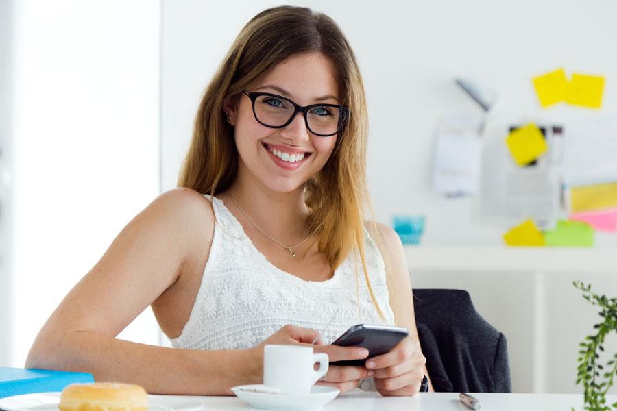 Lovoo: La guida per scaricare e utilizzare la chat di incontri