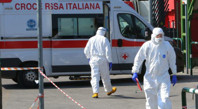 Coronavirus in Campania, i dati del 30 giugno: 9 nuovi positivi