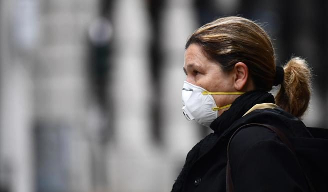 Coronavirus, lo studio per sapere se ci sarà una seconda ondata in Italia