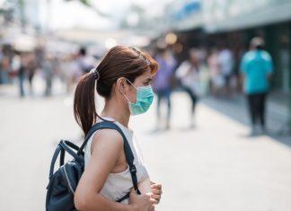 Coronavirus, tutte le azioni che ci espongono di più al contagio