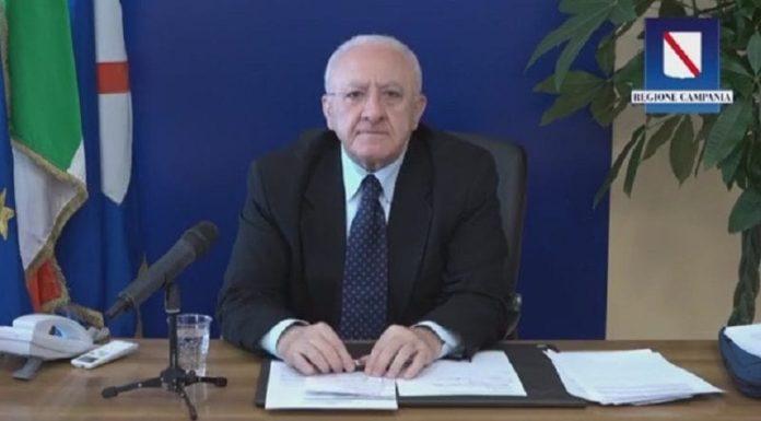 Pensioni minime in Campania raddoppiate: a chi spettano e quando
