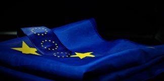 Recovery fund, rifare l'Italia nel processo di integrazione europea