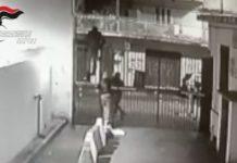 Vomero: arrestata una banda di 10 spacciatori nell'ambito della Movida