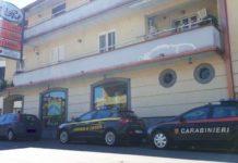 Camorra: confiscati beni per 3 milioni a imprenditore legato al clan Massaro-Di Paolo (VIDEO)