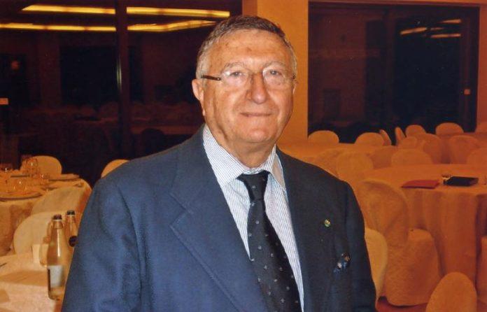 Il Covid 19 e le polemiche tra virologi: Tarro querela Burioni e due giornalisti