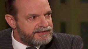 Il Segreto, anticipazioni spagnole: in onda il finale di serie