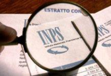 INPS, Reddito di emergenza: ecco il link per inviare la domanda
