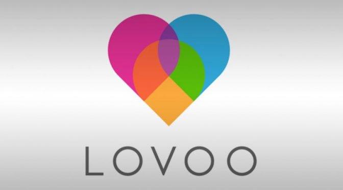 Lovvo: La guida per scaricare e utilizzare la chat di incontri