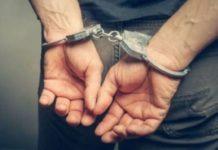 Gragnano, due arresti per l'omicidio del nipote del boss Carfora: I NOMI