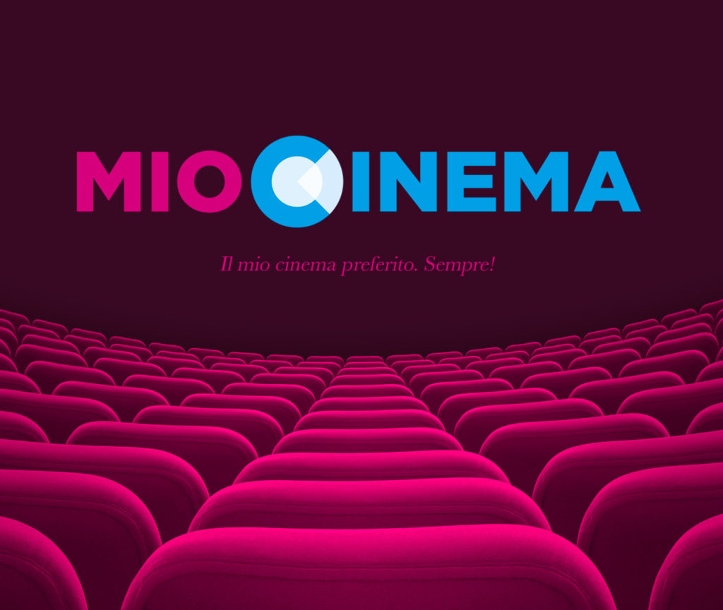 Mio Cinema: la nuova piattaforma streaming per sostenere il cinema