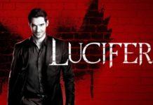 Netflix: annunciata la sesta, e ultima, stagione di Lucifer