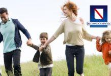 Bonus famiglie con figli sotto i 15 anni: Modalità per riscuotere il contributo