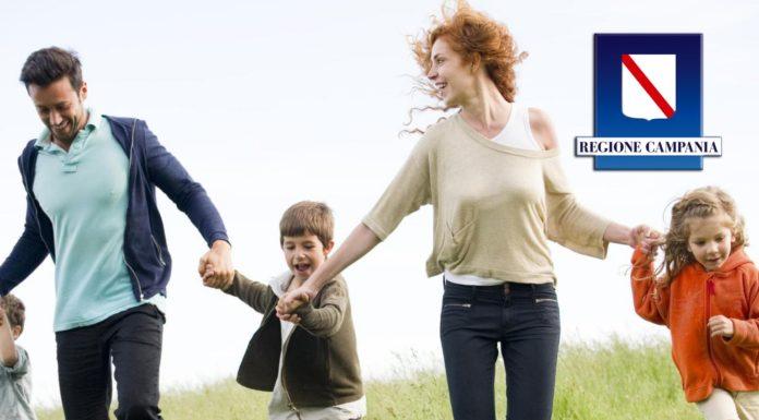 Bonus Famiglie: riscossione contributo per i beneficiari del II Blocco