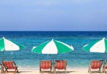 Bonus vacanze fino a 500 euro: ecco i requisiti e le scadenze