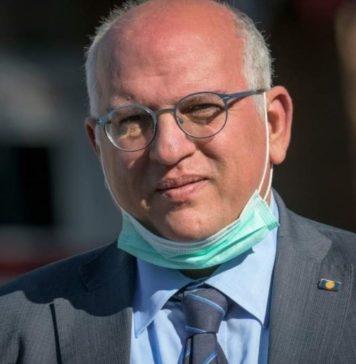 """Movida a Napoli, la delusione di Paolo Ascierto: """"Così non va bene"""""""