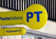 Poste Italiane, pensioni in pagamento dal 26 maggio: la turnazione alfabetica