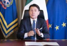 Recovery Fund, un piano da 750 miliardi: all'Italia va la parte più alta