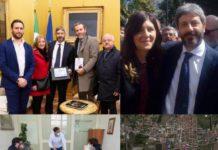 Pista ciclabile Aversa-Lusciano-Parete: la A.I.F.V.S. si congratula con le istituzioni