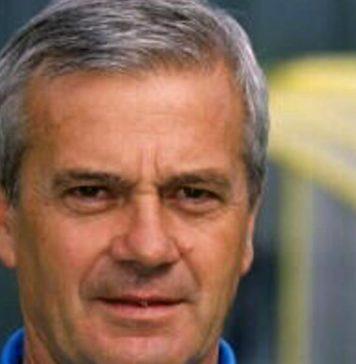 Lutto nel mondo del calcio: è morto l'ex allenatore del Napoli Gigi Simoni