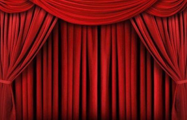 Le conseguenze del Coronavirus: quale futuro per musica e teatro?