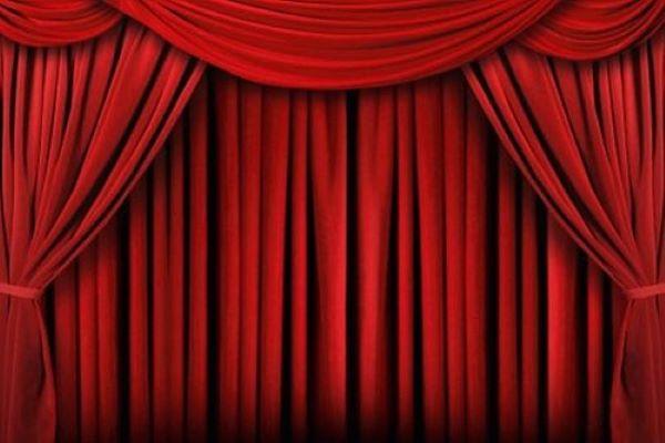 Riaperture della fase 3: ripartono cinema, teatri e balli all'aperto