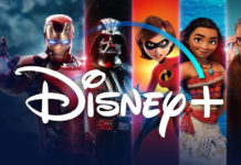 Disney +, anticipazioni: ecco le migliori uscite di luglio