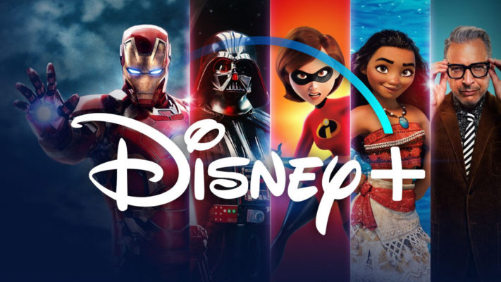 Disney Plus: il CEO Bob Chapek non esclude l'arrivo della pubblicità