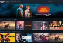Amazon Prime Video: ecco cosa vedere a giugno 2020