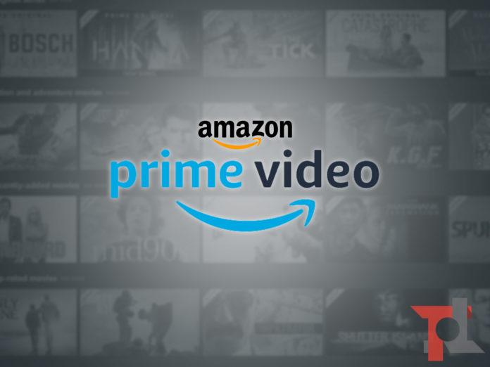 Amazon Prime Video: Ecco le migliori uscite di novembre 2020