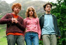 """Stasera in tv mercoledì 20 maggio: """"Harry Potter e il prigioniero di Azkaban"""" su Premium Cinema"""