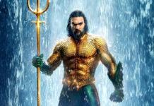 """Stasera in tv venerdì 22 maggio: """"Aquaman"""" su Premium Cinema"""