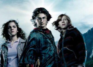 """Stasera in tv mercoledì 27 maggio: """"Harry Potter e il calice di fuoco"""" su Premium Cinema"""