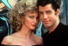 "Cinema in tv, sabato 30 maggio: ""Grease"" su Paramount Channel"