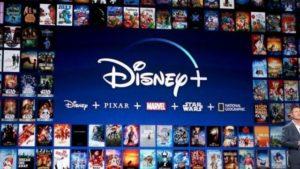 Disney+: ecco le 5 migliori uscite di maggio 2020