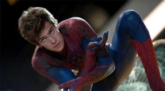 """The Amazing Spider-Man"" su Sky Cinema: i film stasera in tv giovedì 7 maggio"