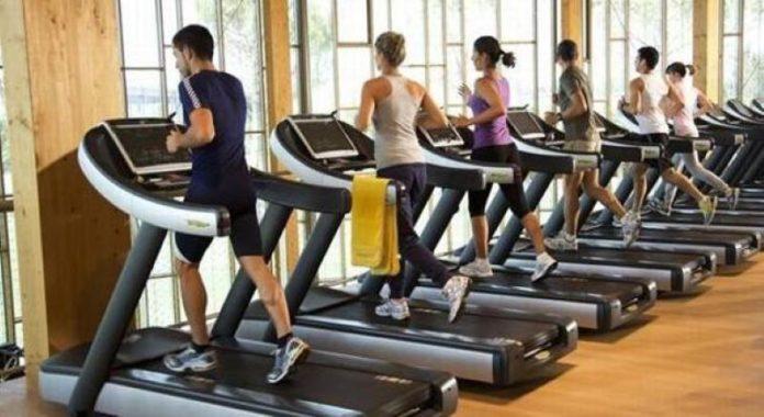 Fase 2: palestre e centri fitness potrebbero riaprire lunedì 25 maggio