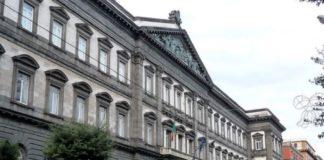 Università Federico II, parte la fase 2: esami e lauree online fino al 31 luglio