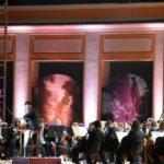 """Il mondo della cultura in lutto per Ezio Bosso: """"La musica sussurra e ci svela la vita"""""""