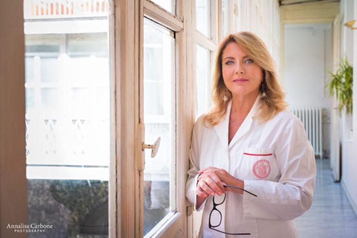 Alla napoletana Annamaria Colao il premio per il miglior neuroendocrinologo d'Europa
