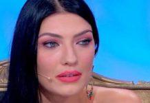Uomini e Donne: Giovanna è innamorata di Sammy?