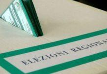 Elezioni regionali 2020: la Campania al voto il 20-21 settembre