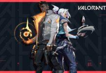 Valorant: lo sparatutto di Riot uscirà il 2 giugno