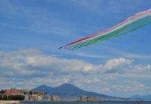 2 Giugno, ecco cosa fare nella città di Napoli: parchi e musei aperti