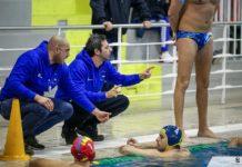 Pallanuoto, Canottieri Napoli: Enzo Palmentieri responsabile del settore giovanile