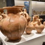 """""""Gli Etruschi e il MANN"""", la mostra a Napoli dal 12 giugno 2020"""