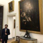 Napoli da visitare: un documentario racconta il Pio Monte della Misericordia