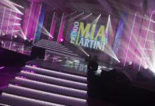 Premio Mia Martini 2020: Ecco come candidarsi