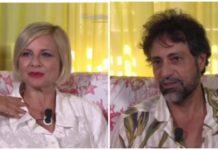 Temptation Island 2020: Antonella Elia e Pietro Delle Piante la prima coppia ufficiale
