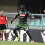 Calciomercato Napoli, il City vuole Koulibaly: pronte due contropartite