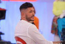 Uomini e Donne over: Giovanni Longobardi e la rissa sfiorata con Armando